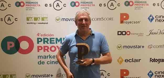 Alfonso Benegas