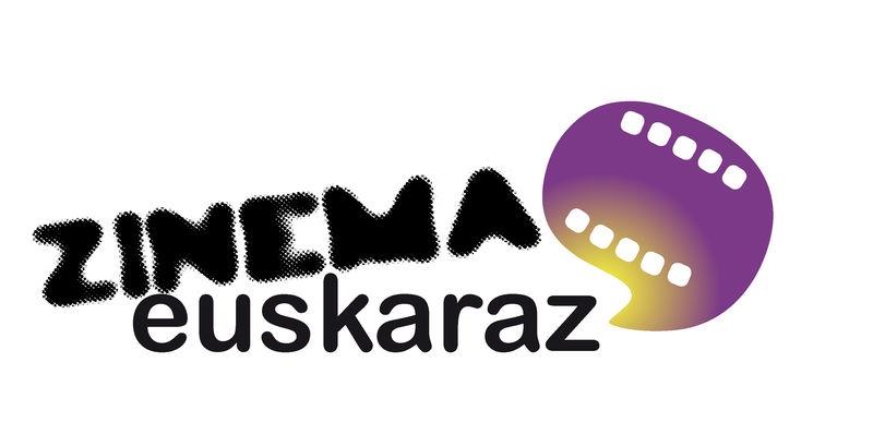 Zinema euskaraz