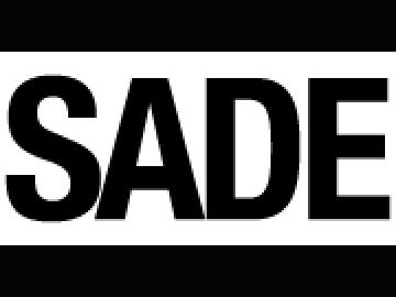 Grupo Sade